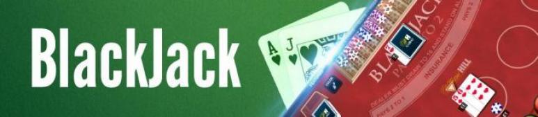 Blackjack Regeln lernen
