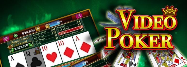 Grande vegas casino free spins no deposit