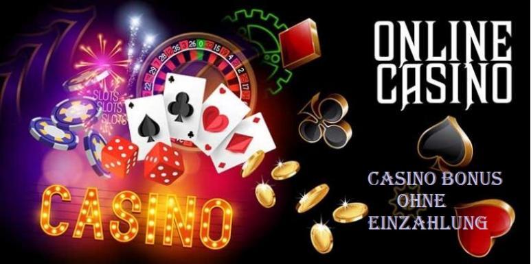 geld verdienen casino
